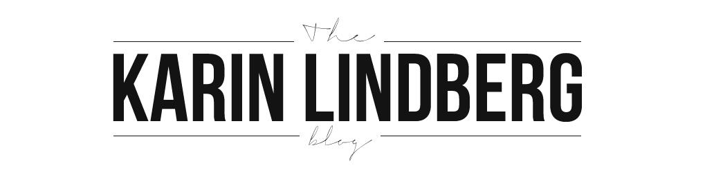 Karin Lindberg