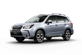 [Resim: Subaru+Forester.jpg]