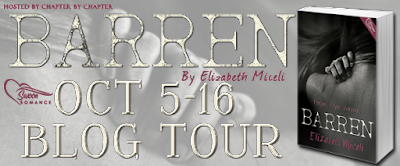 http://www.chapter-by-chapter.com/blog-tour-schedule-barren-by-elizabeth-miceli-presented-by-swoon-romance/