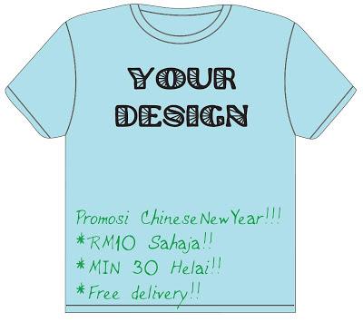http://on.fb.me/YLmjYp