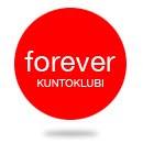 Forever sydämessäni