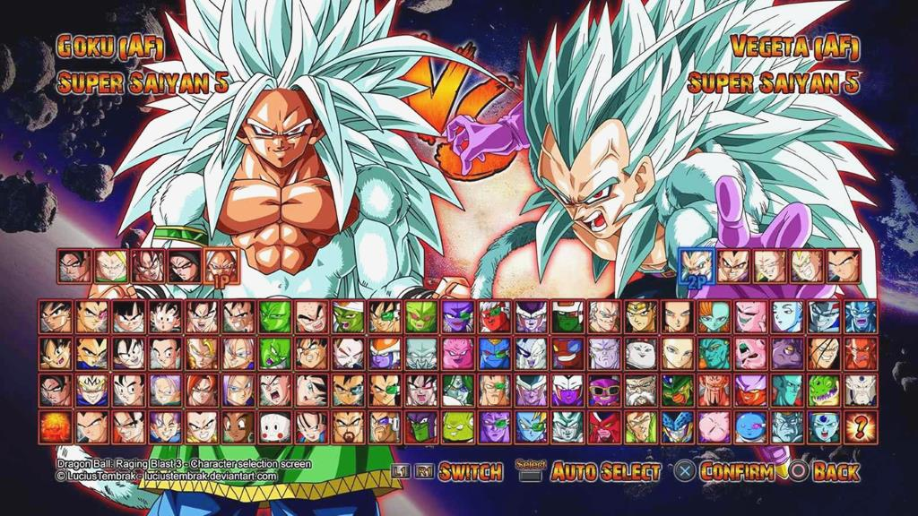 dragon ball z games to  for free for pc full version