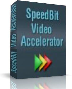 ���� ������� tube, veoh...���� ���� SpeedBit+Video+A