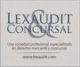 Lexaudit