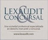 Lexaudit