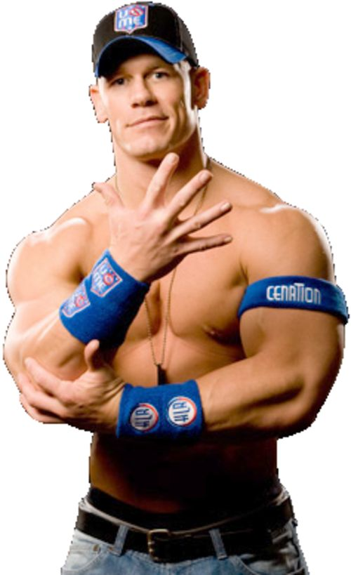 john cena greatest wrestlers of all time. Black Bedroom Furniture Sets. Home Design Ideas