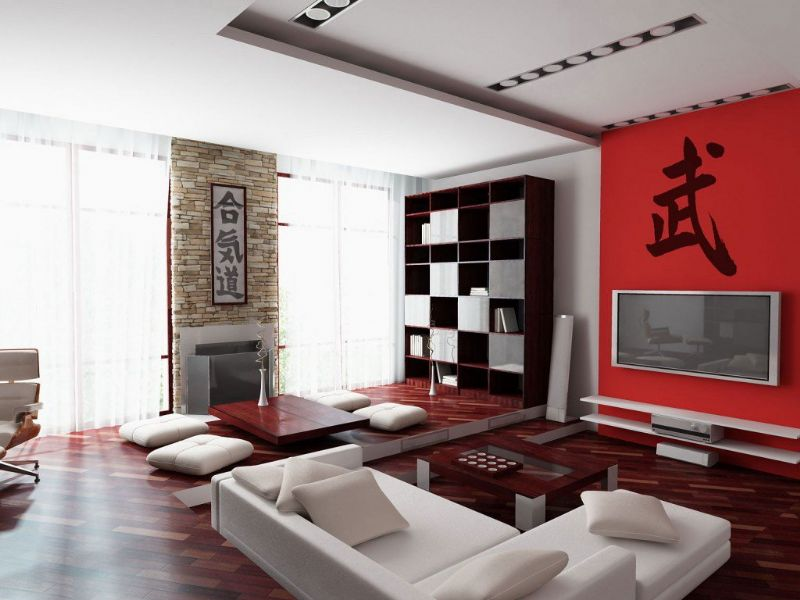 Fashion And Style: home decoration and interior designing