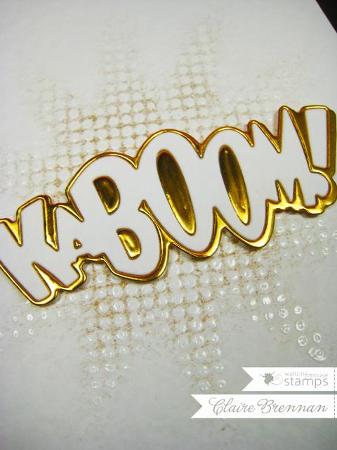 http://1.bp.blogspot.com/-YwVkOjgiywU/VP9fM3w1FJI/AAAAAAAALVU/WKdLbYjH9hU/s1600/kaboom-gold.jpg