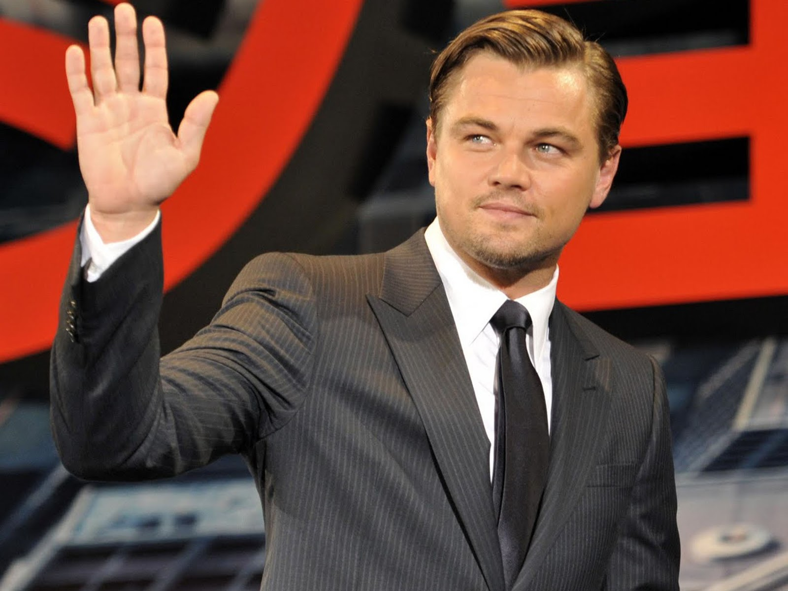 Leo DiCaprio: AFI Awards with Martin Scorsese!: Photo 2617321 ...