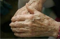 Estudo sueco revela segredos para chegar aos 100 anos