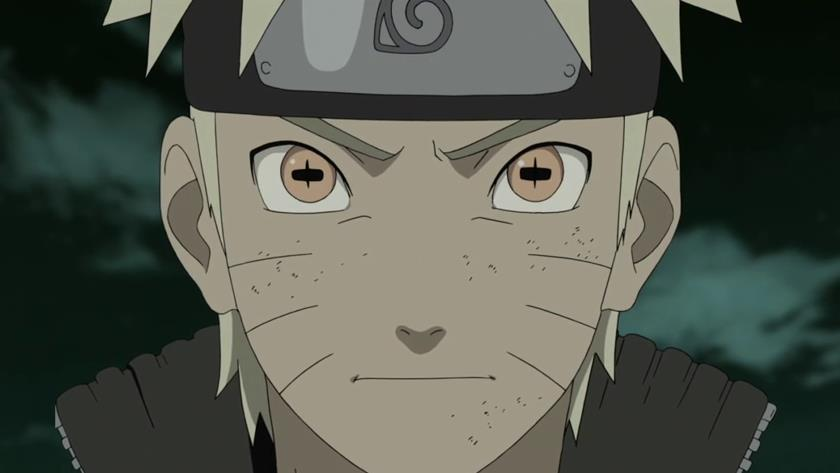 Naruto Shippuden Episode 421 Subtitle Indonesia