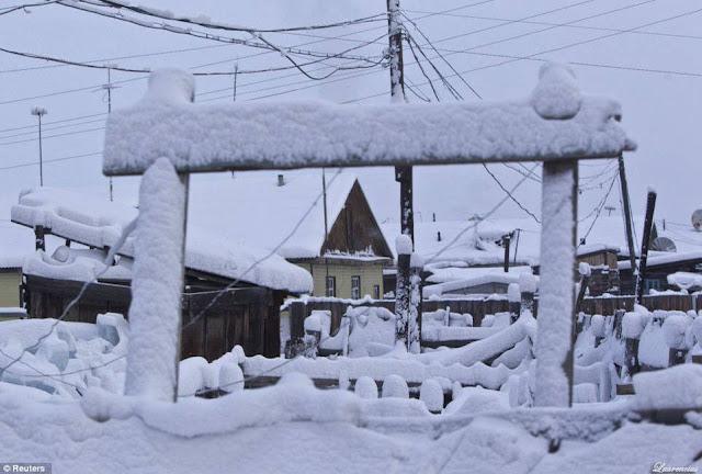 Foto-Oymyakon-Rusia-Desa-Terdingin-di-Dunia_6