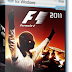 F1 2011 Game Compressed Free Download PC Mediafire Link Full
