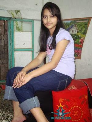 Sweet+Bangladeshi+Girls006