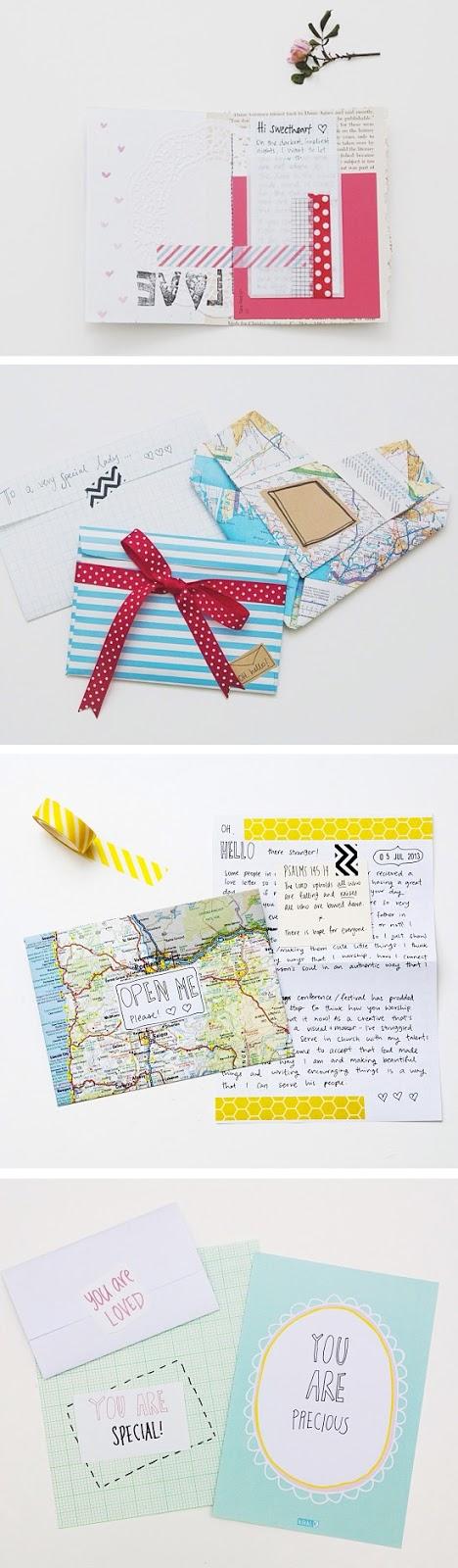 dear_corinne love letters