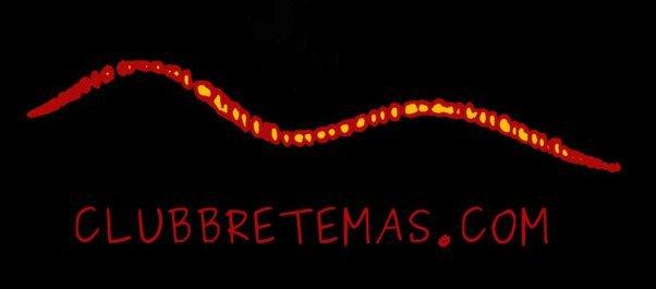 Club Bretemas de Tiro Con Arco