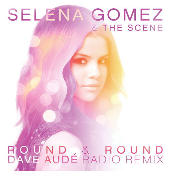selena gomez round and round mp4 download