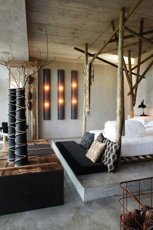 Interieur inspiratie blog van Els de Koning: 3 interieur trends voor ...
