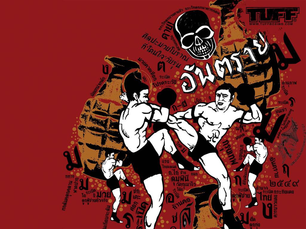 http://1.bp.blogspot.com/-Ywfi07A_u5Y/TvoAXrQCR0I/AAAAAAAAAN0/J-a2o4Y8JGI/s1600/Muay-Thai-boxing-Wallpaper-4.jpg