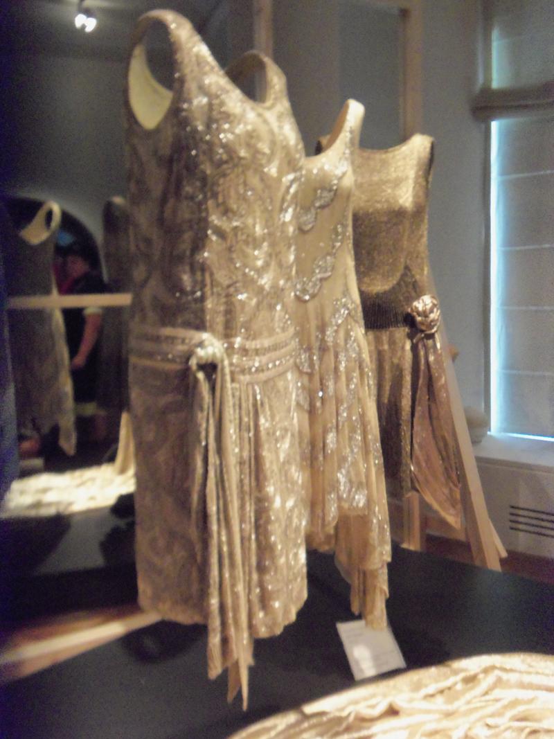 Torino style moda in italia anni di eleganza l