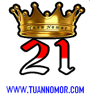 www.tuannomor.com