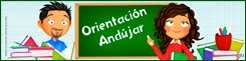 Orientación Andújar