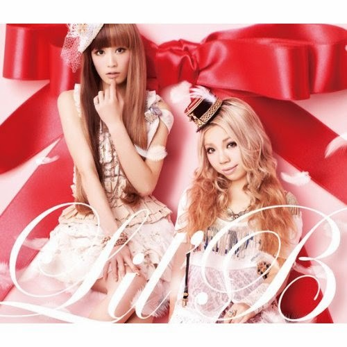 back on nibun no ichi instrumental christmas