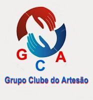 GCA Grupo Clube do Artesão