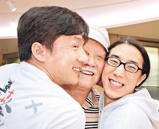 Jackie+Chan+dan+anaknya+Jaycee+Chan+(11)