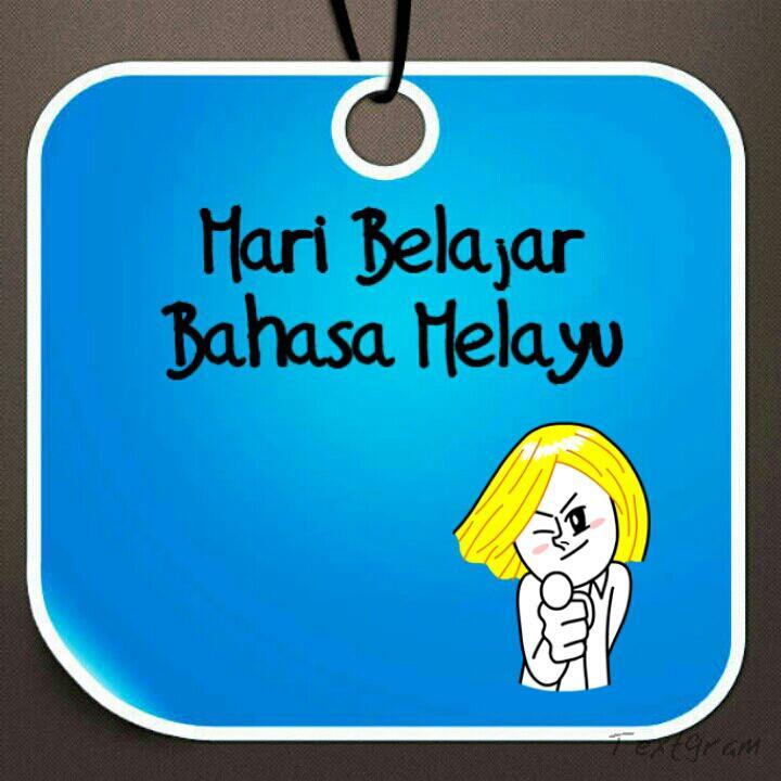 Belajar forex bahasa malaysia