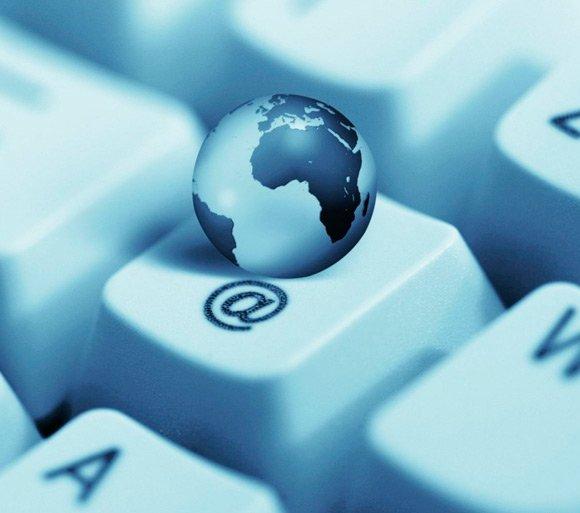 e bays globalization strategy essay
