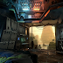Titanfall Closed Alpha screenshots & New Video Gameplay