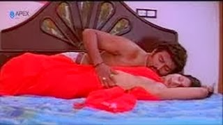 Hot Hindi Movie 'Prem Shashtra' Watch Online