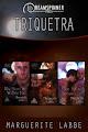 Triquetra Trilogy