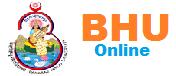 BHU 2018