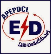A.P. Eastern Power 937 Junior Lineman and 119 Junior Assistants Recruitment 2014