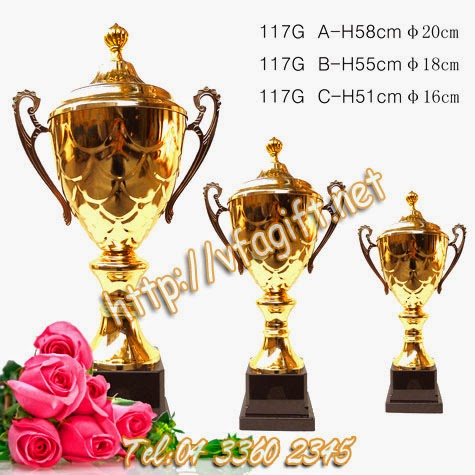 Sản xuất cup quà tặng,cúp đồng, cúp doanh nhân,đúc cúp đồng,cup thể thao