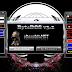 ByteDOS v3.2 Attack tool