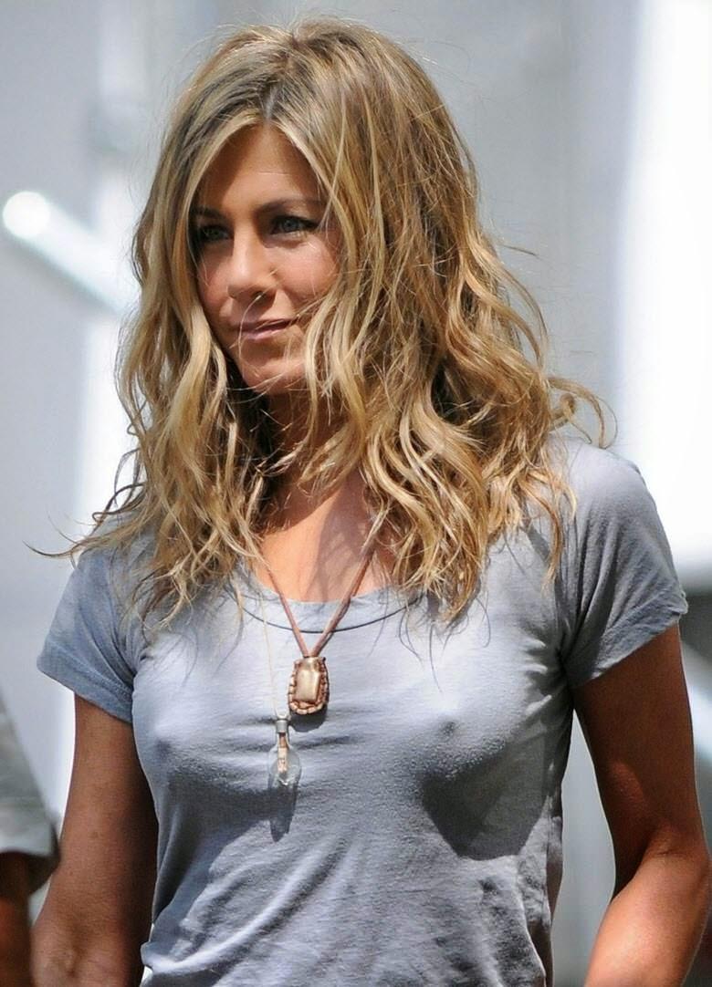 Hot Hd Images Of Jennifer Aniston