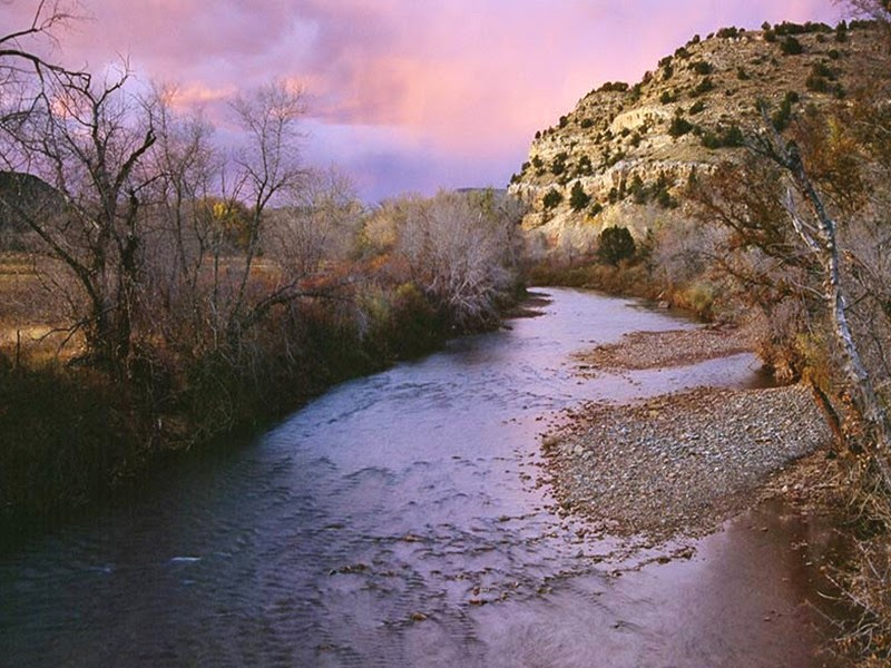 the taos unlimited blog  wild  u0026 scenic rivers  part 3  the