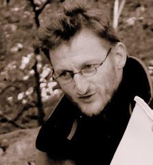 Weblog von Michael Hahl Projektbüro proreg