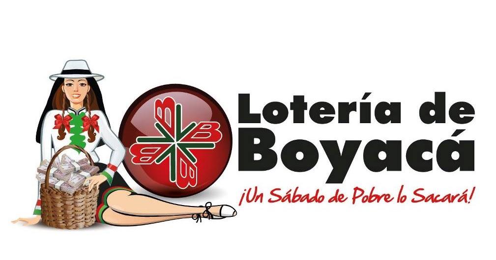 Loterias De Colombia Resultados Hoy El Gordo De La Suerte ...