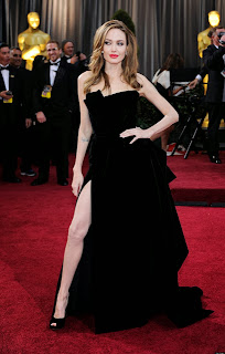 Top+10+Hollywood+Actresses+Hottest+Legs+2013026