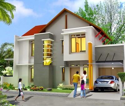 Desain-Rumah-Minimalis-Sederhana-1