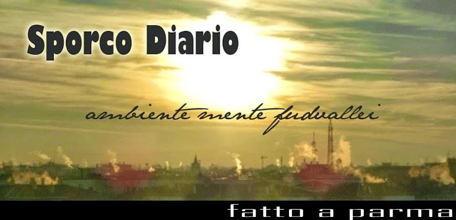 Sporco Diario