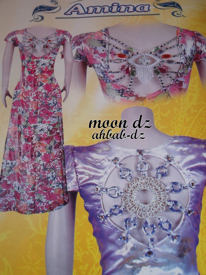 23-dresses inside Algerian magazine-amina-2012- (2)