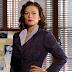 Agent Carter é renovada para a segunda temporada