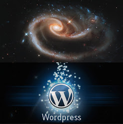 Misterios 2012 En WordPress