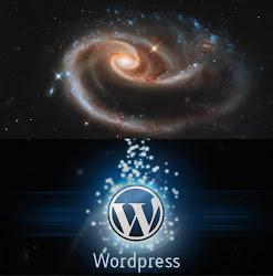 Misterios 2012 En WordPress