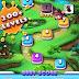 Tải Game Juice Splash giải trí kết nối trái cây vui nhộn